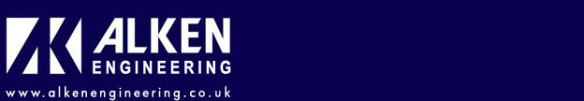 Logo-Alken